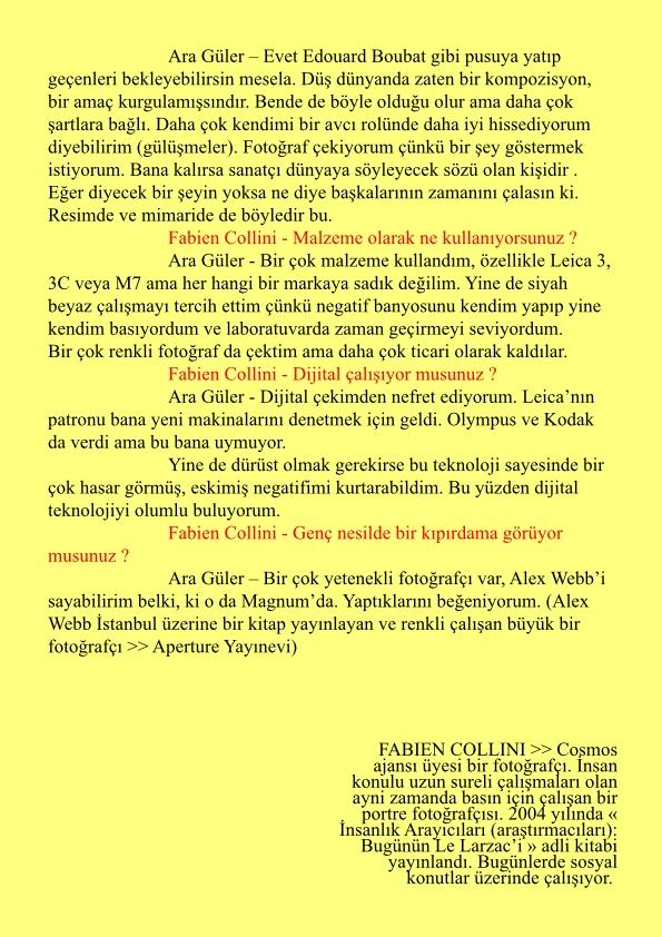 aragüler6-page1