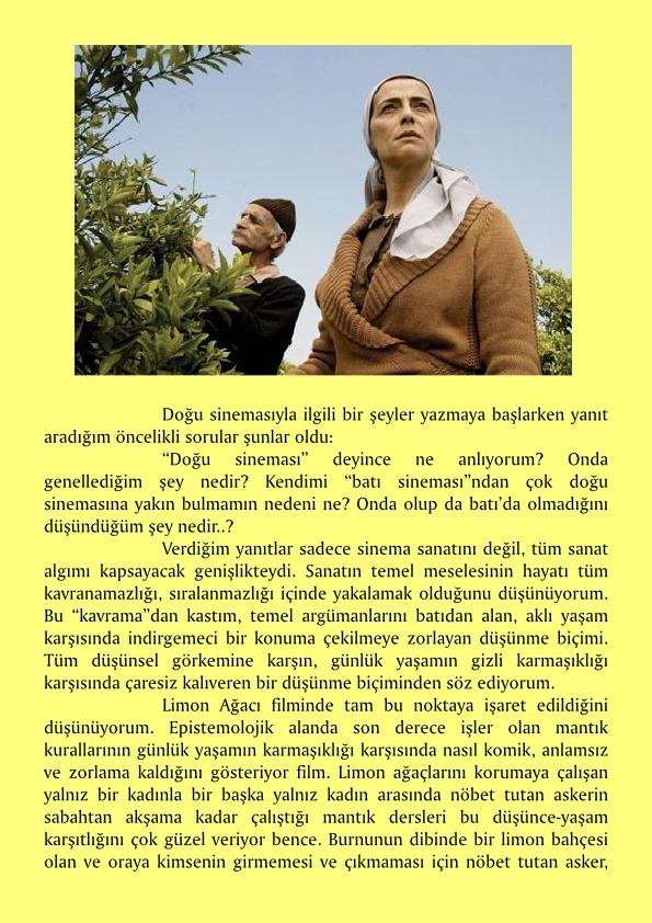 pelin2-page1