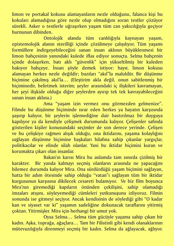 pelin3-page1