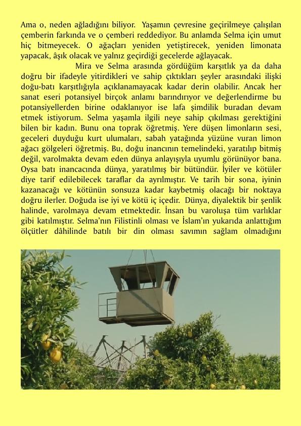 pelin4-page1