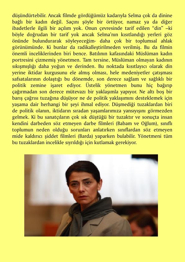 pelin5-page1