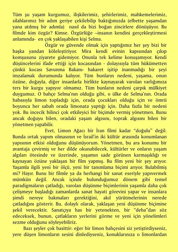 pelin6-page1