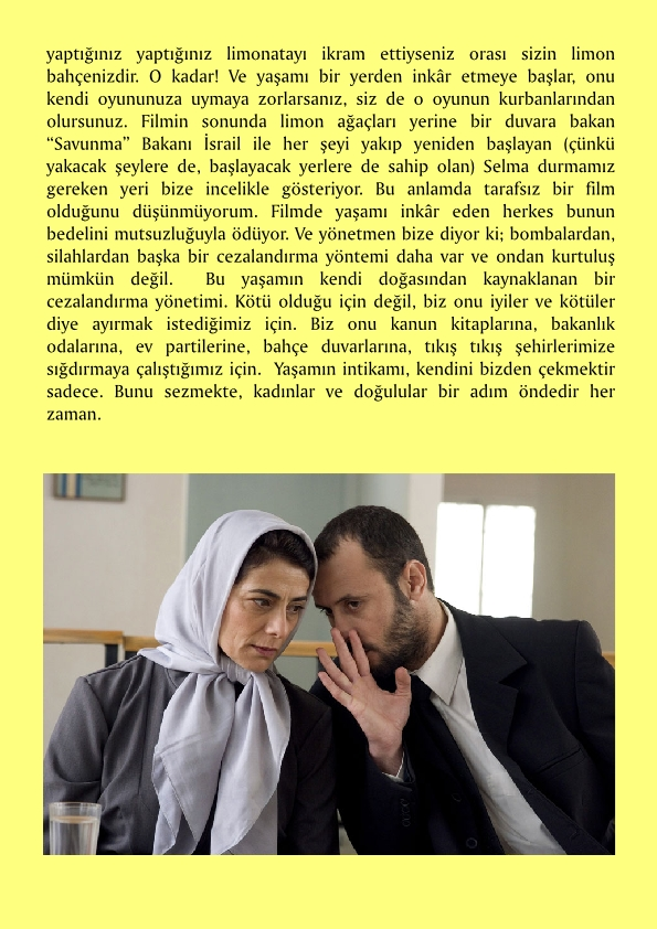 pelin7-page1