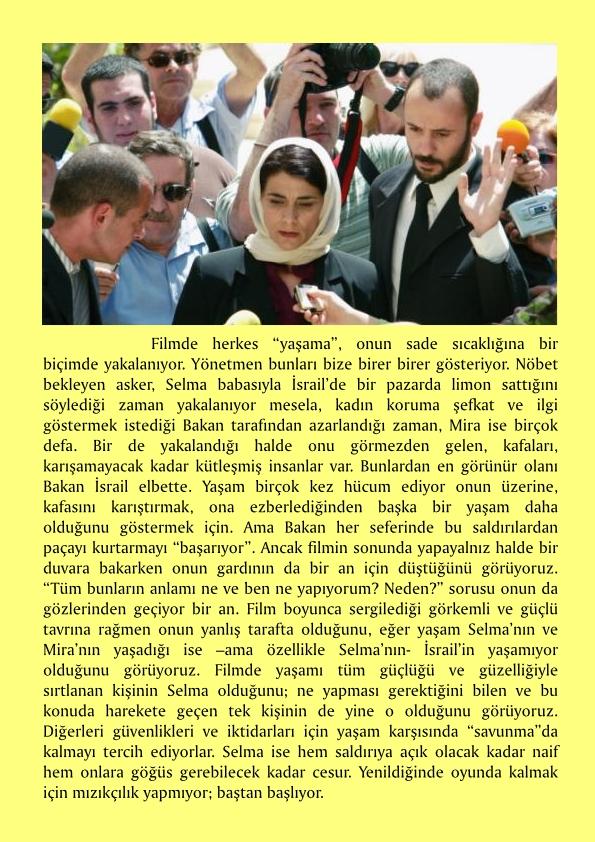 pelin8-page1