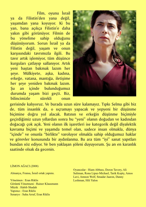 pelin9-page1