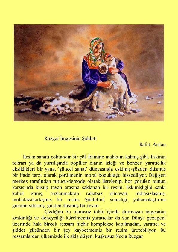 rafet2-page1