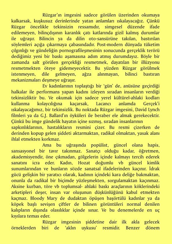 rafet3-page1