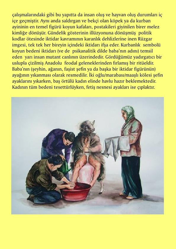 rafet4-page1