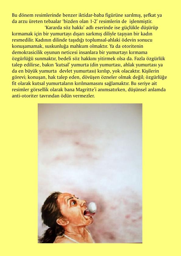 rafet5-page1
