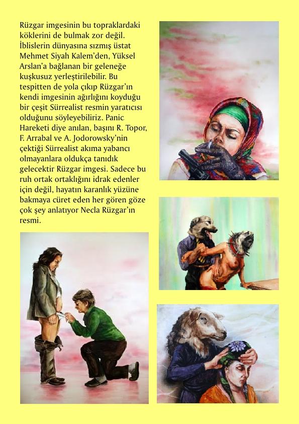 rafet6-page1