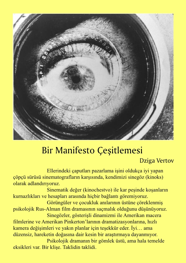 vertov1-page1