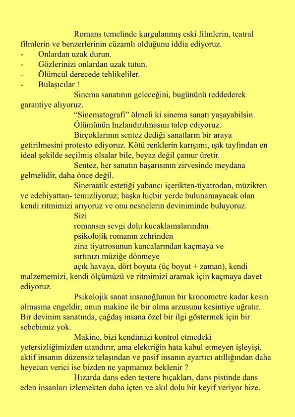 vertov2-page1