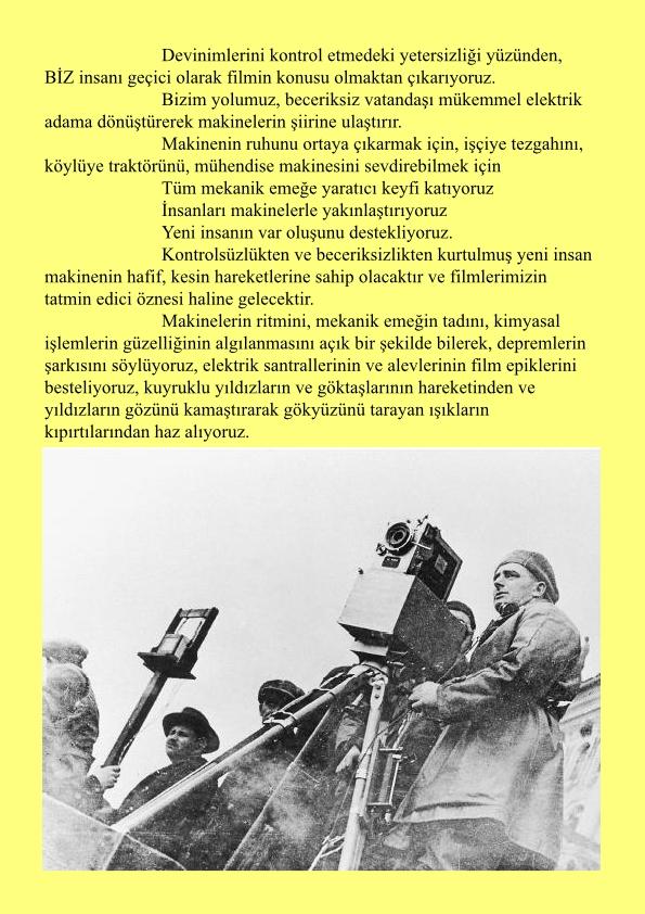 vertov3-page1