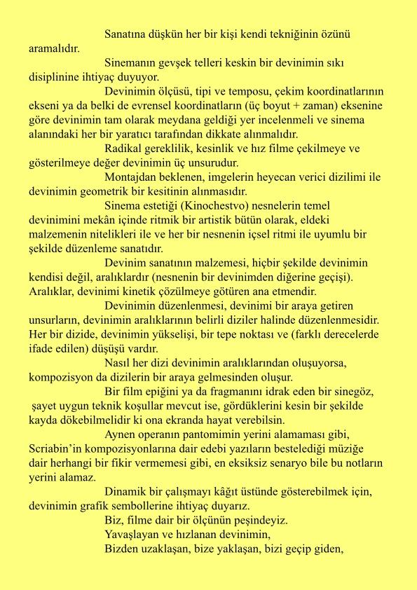 vertov4-page1