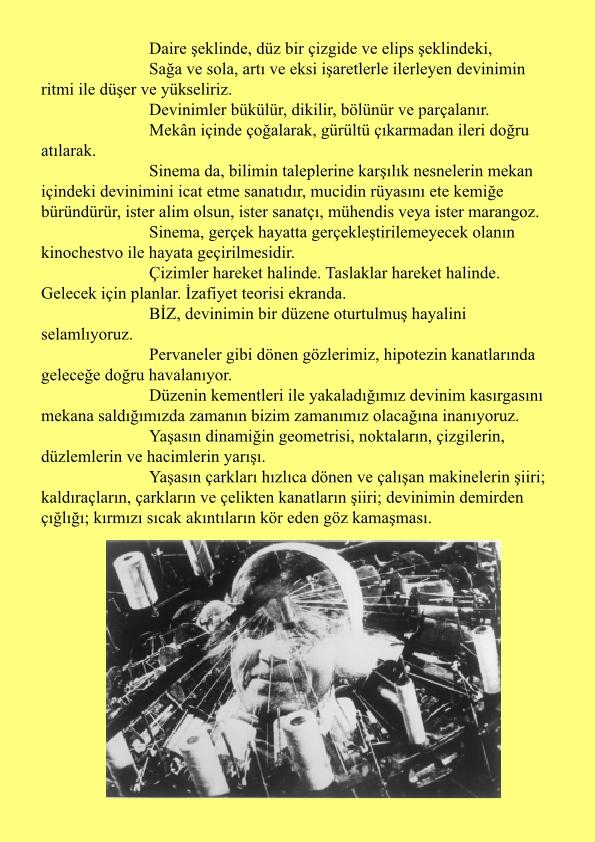 vertov5-page1